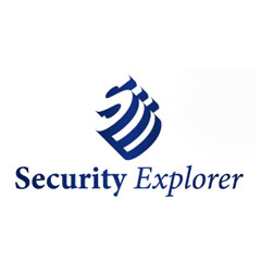 securityexplorer